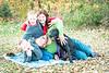 2015 Cole Family Fall Photos_027