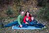 2015 Cole Family Fall Photos_049