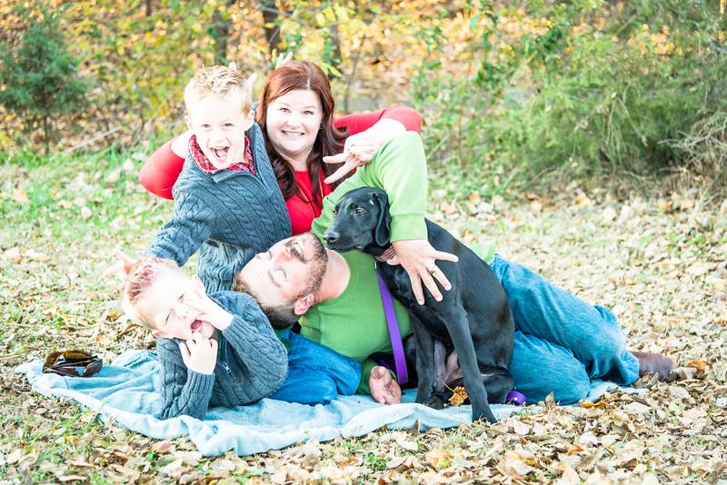 2015 Cole Family Fall Photos_026