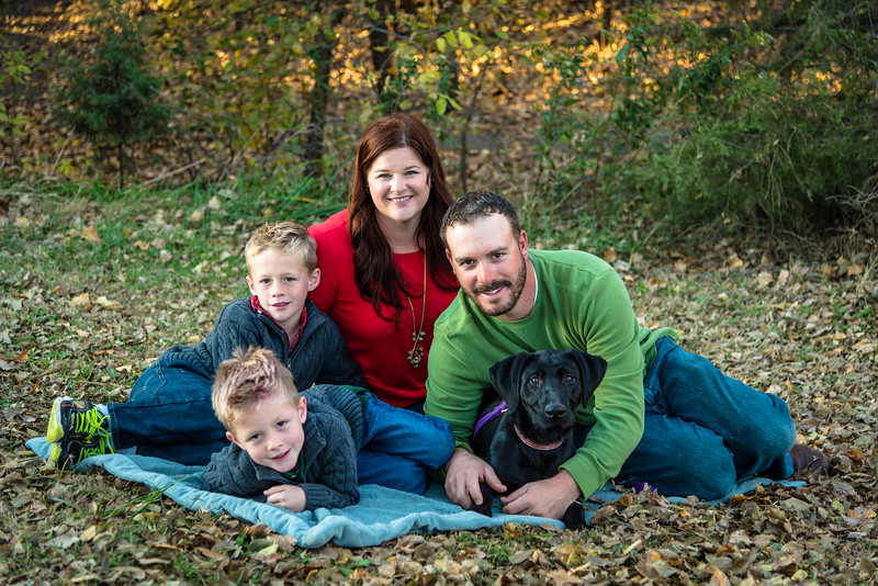 2015 Cole Family Fall Photos_018
