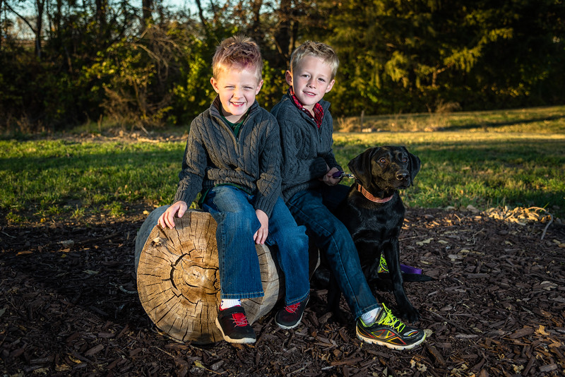 2015 Cole Family Fall Photos_008