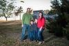 2015 Cole Family Fall Photos_043