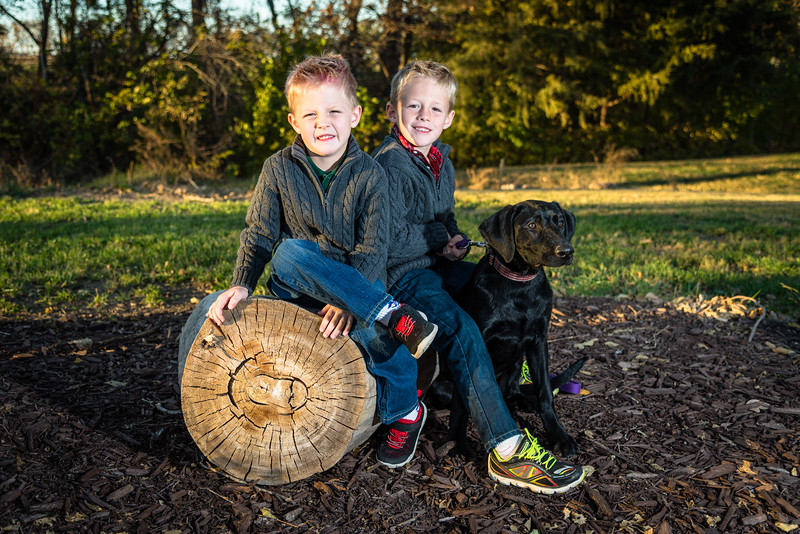 2015 Cole Family Fall Photos_009