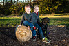 2015 Cole Family Fall Photos_009