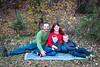2015 Cole Family Fall Photos_051
