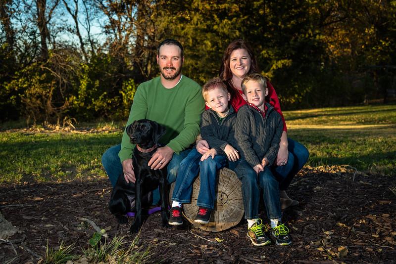 2015 Cole Family Fall Photos_003