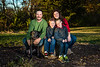 2015 Cole Family Fall Photos_002