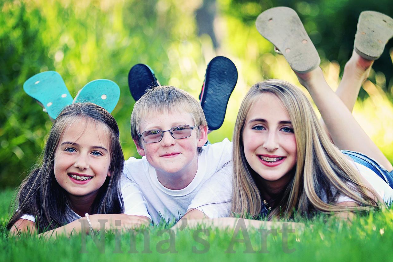 Jen & Carrie Family pics 2015 (45)rem