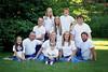 Jen & Carrie Family pics 2015 (3)