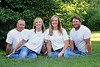 Jen & Carrie Family pics 2015 (5)