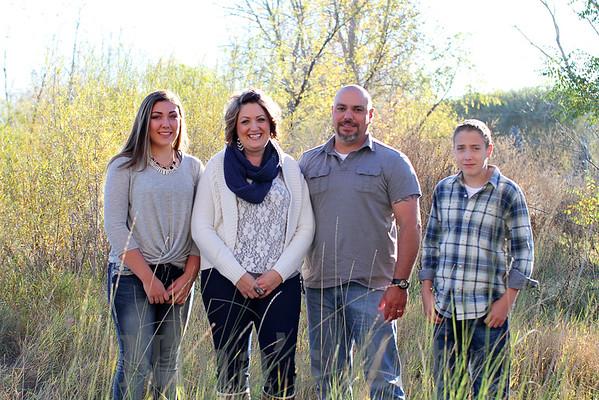 Costa Family  (2)