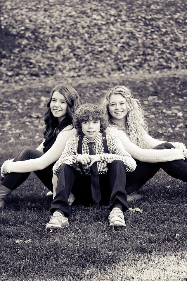 Inda Kids 2015 (18)bw