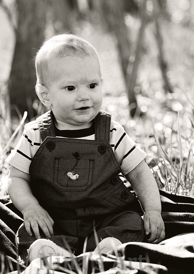 Josiah March 2015 (14)bw