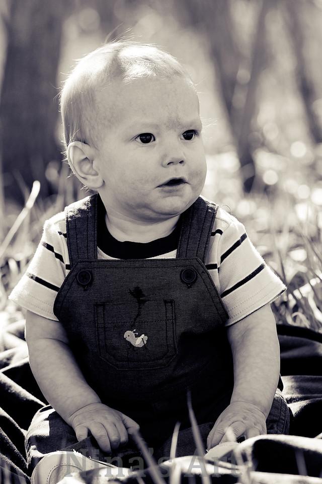 Josiah March 2015 (17)bw