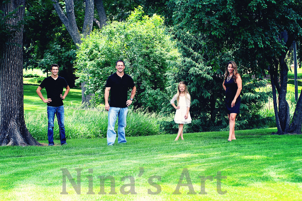 Logan Family June 2015 (25)ant