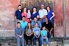 Pelz Family 2015 (3)