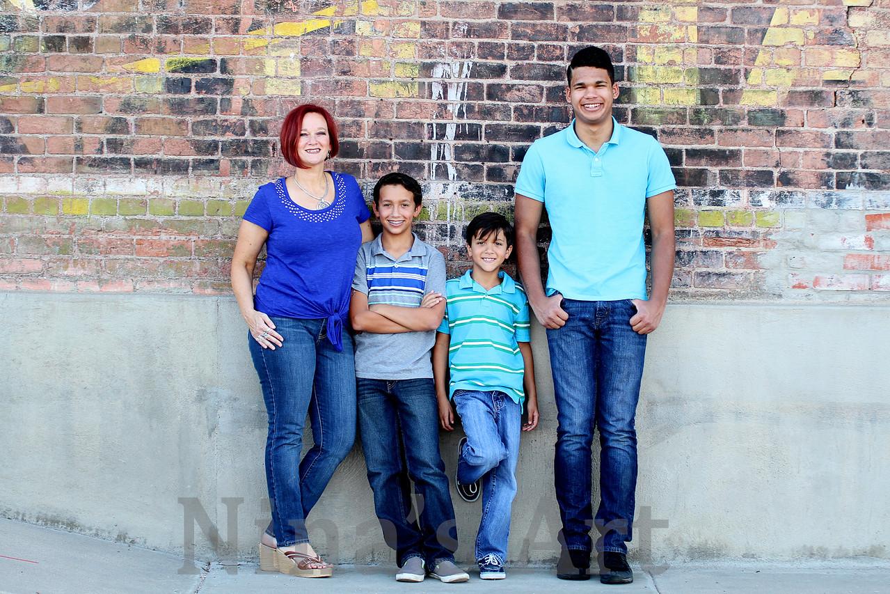 Pelz Family 2015 (38)