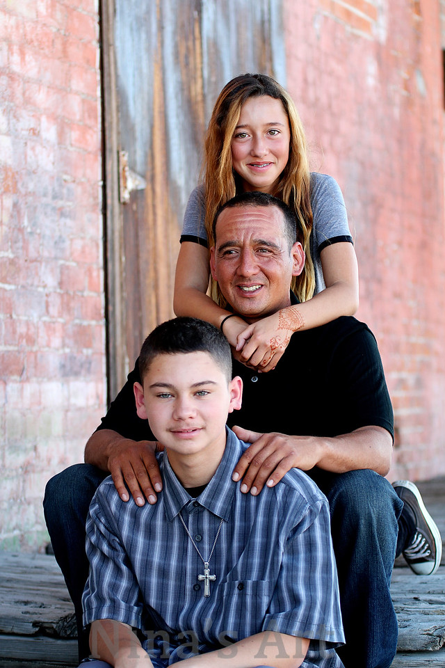 Pelz Family 2015 (35)