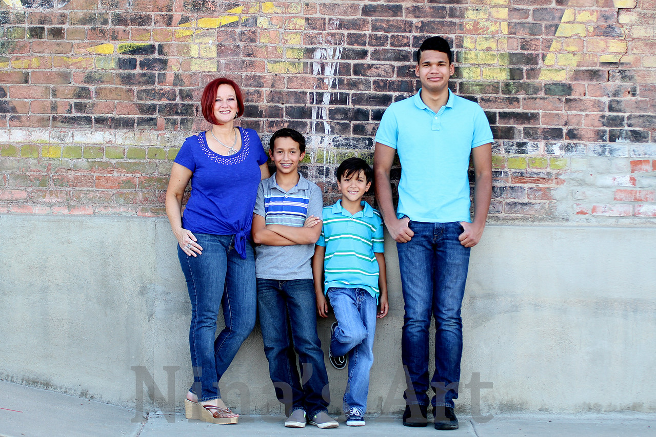 Pelz Family 2015 (39)