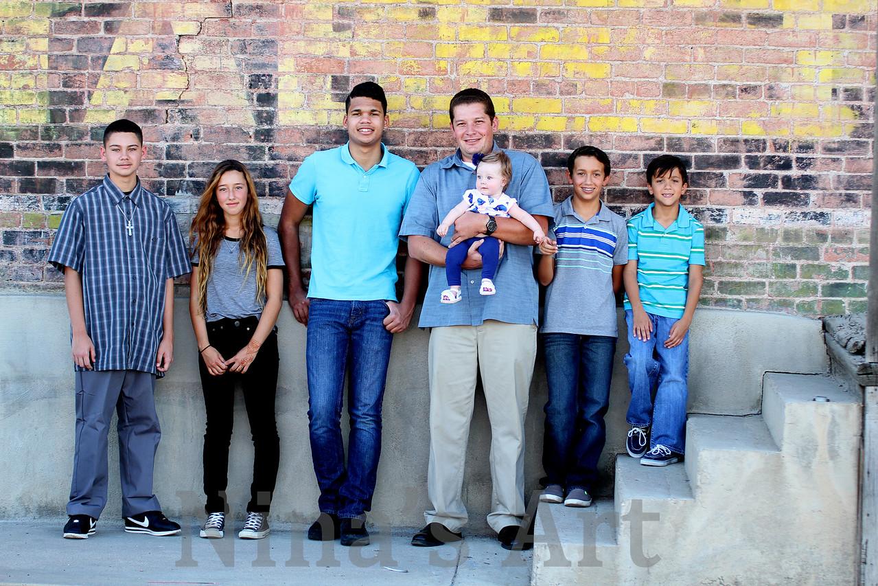 Pelz Family 2015 (43)