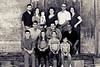 Pelz Family 2015 (4)bw