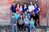 Pelz Family 2015 (4)