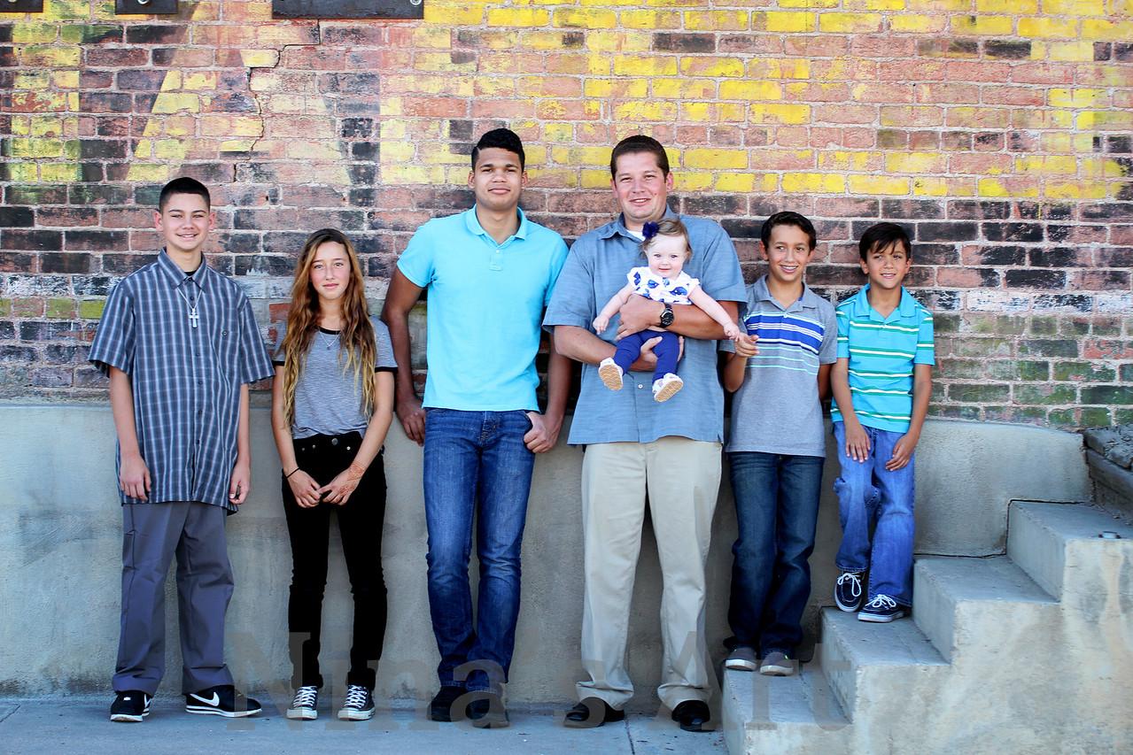 Pelz Family 2015 (45)