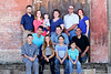 Pelz Family 2015 (2)