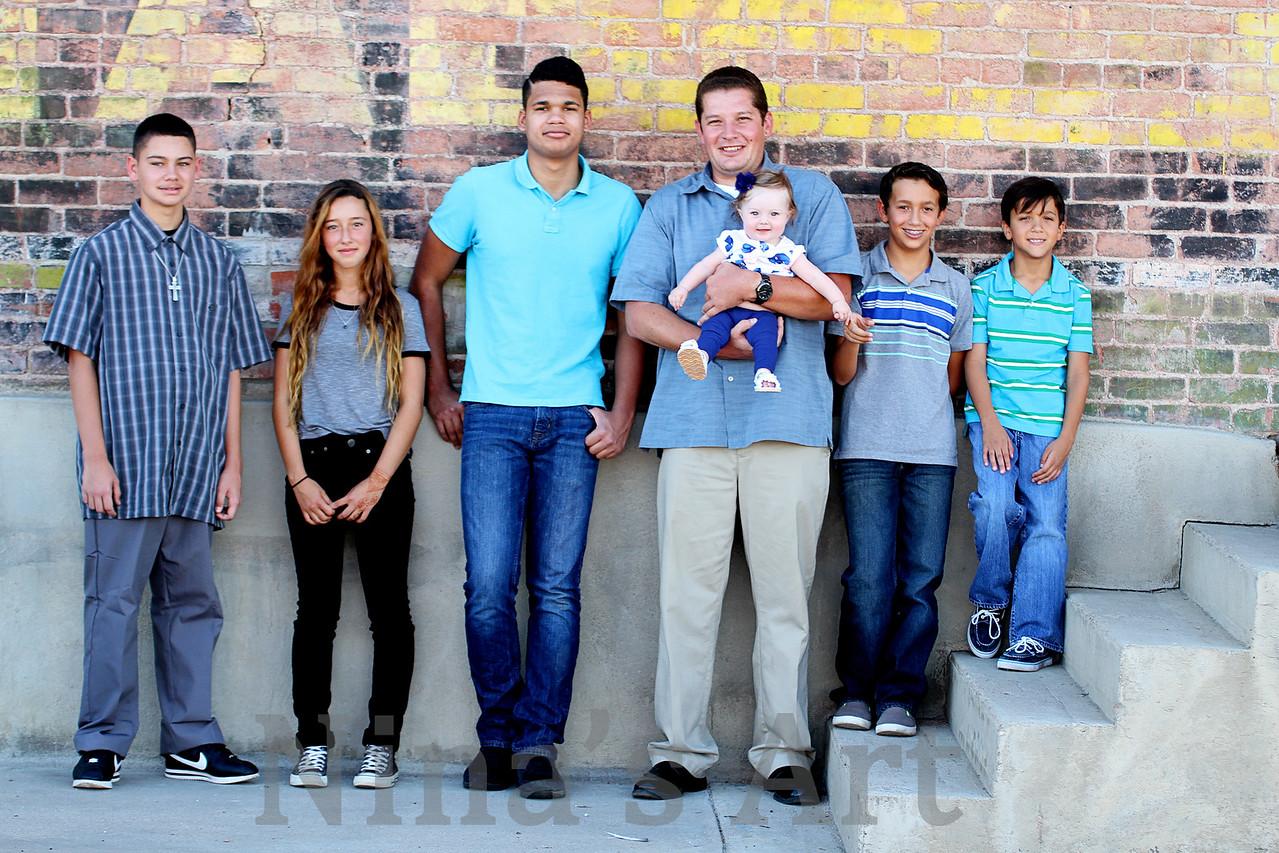 Pelz Family 2015 (44)