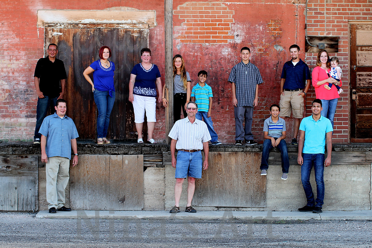 Pelz Family 2015 (62)
