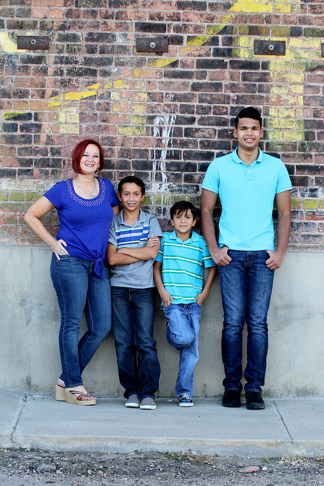 Pelz Family 2015 (41)