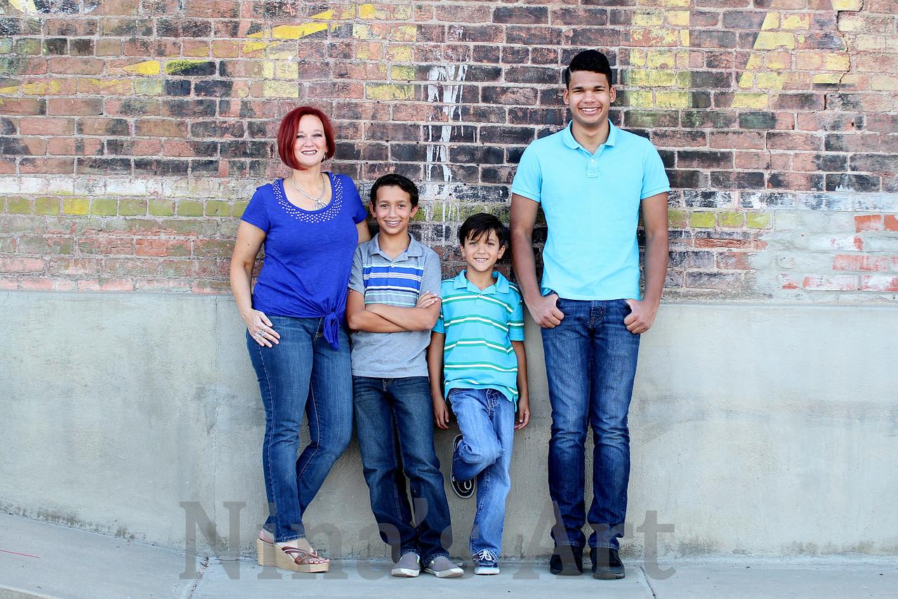 Pelz Family 2015 (40)