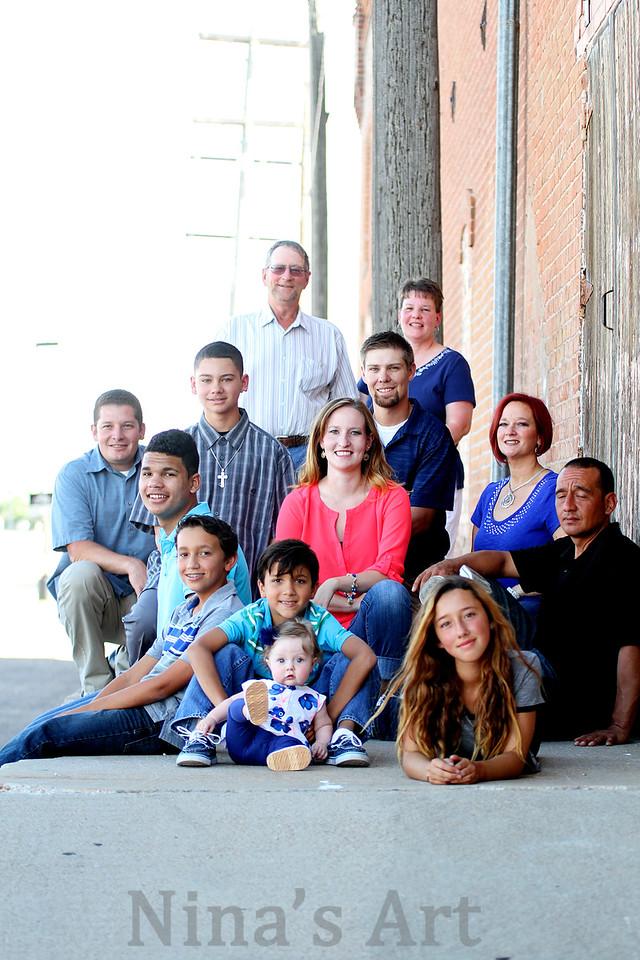 Pelz Family 2015 (66)