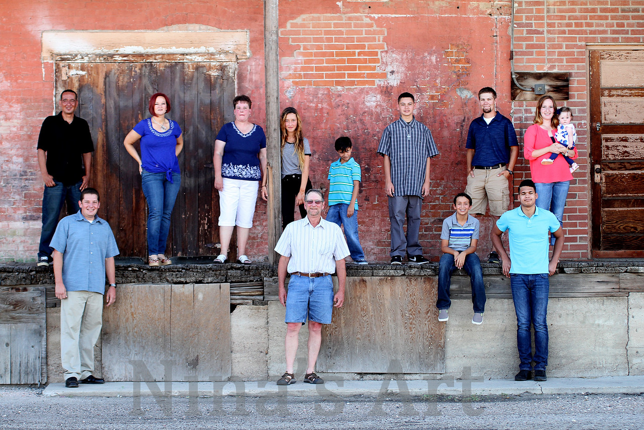 Pelz Family 2015 (64)