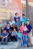 Pelz Family 2015 (9)