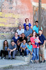 Pelz Family 2015 (7)
