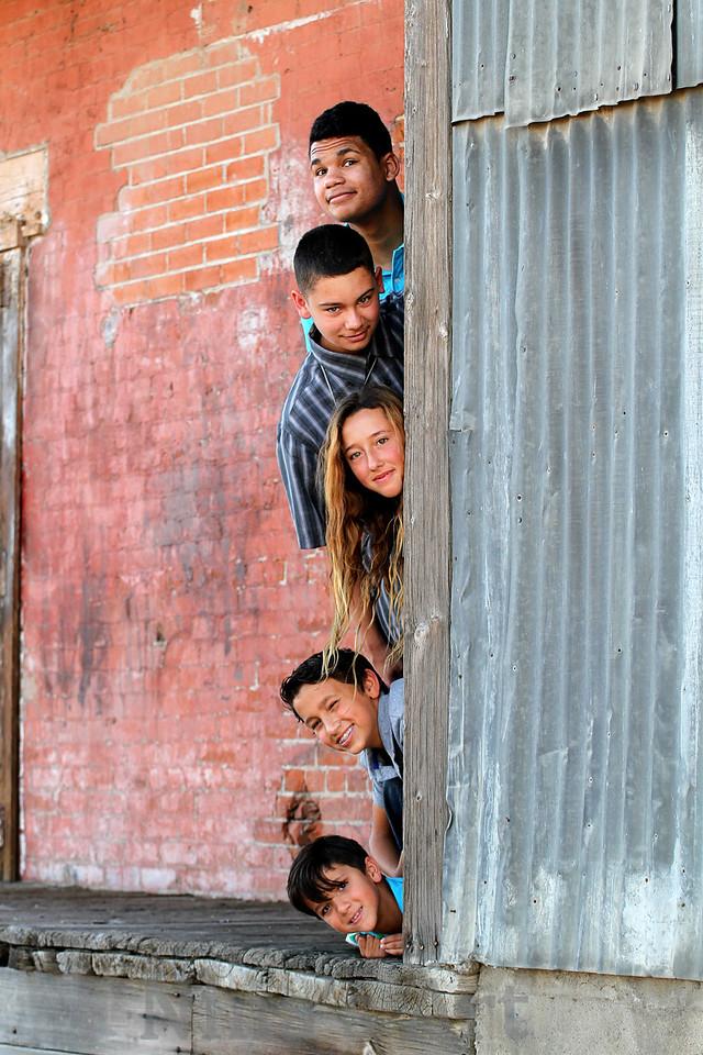 Pelz Family 2015 (59)
