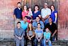 Pelz Family 2015 (1)