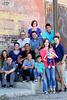 Pelz Family 2015 (8)
