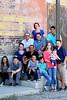 Pelz Family 2015 (6)