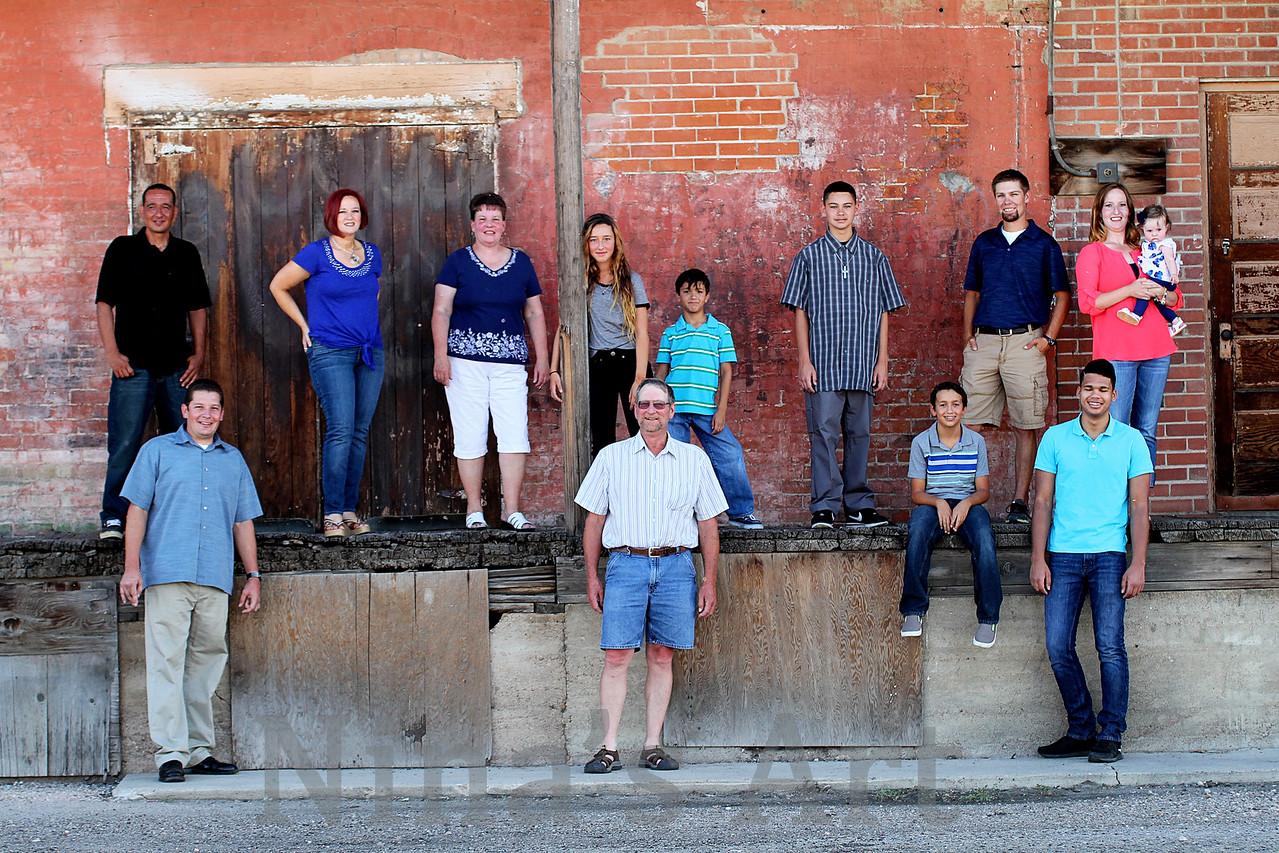 Pelz Family 2015 (63)