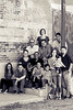 Pelz Family 2015 (7)bw