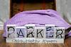 Parker NB  (1)