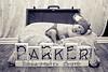Parker NB  (4)bw