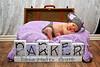 Parker NB  (4)