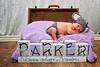 Parker NB  (5)