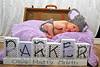 Parker NB  (2)