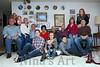 Family 2015 (3)