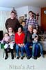 Family 2015 (13)