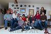 Family 2015 (4)